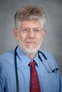Dr Blum Profile