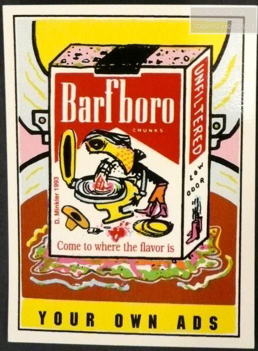 Barfboro wm