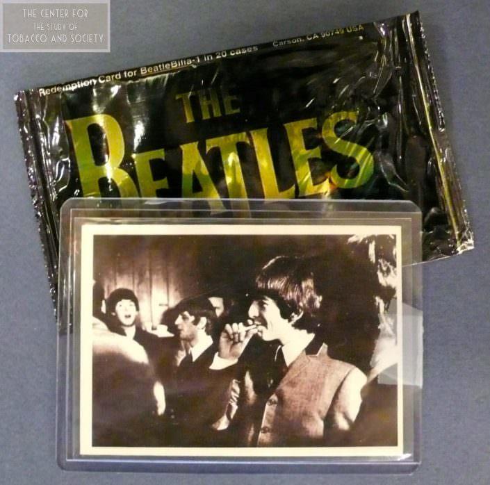 Beatles Movie A Hard Days Night wm