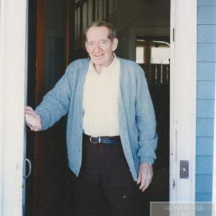 Fr. Tom Garrett 1 wm 1