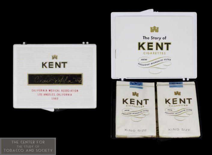 Kent Bundle wm 1