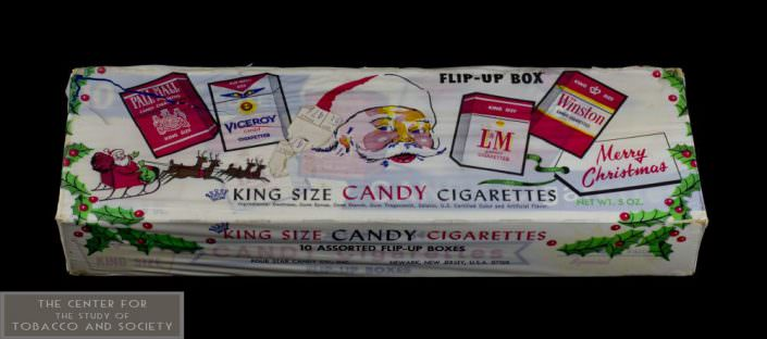 King Size Candy Cigarettes wm