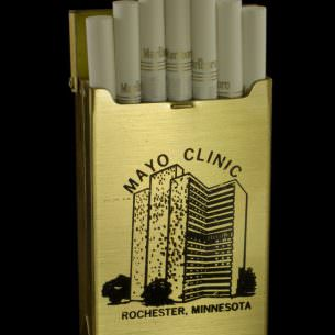 Mayo Clinic Cig Box 2 wm
