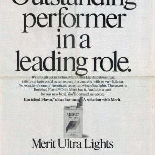 NYT Merit Ad Full wm 1