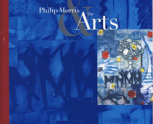 PhilipMorrisArts1 wm
