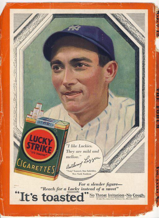 00286 1928 base lucky