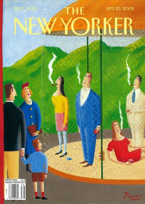 2002 Smoking Curbs 1