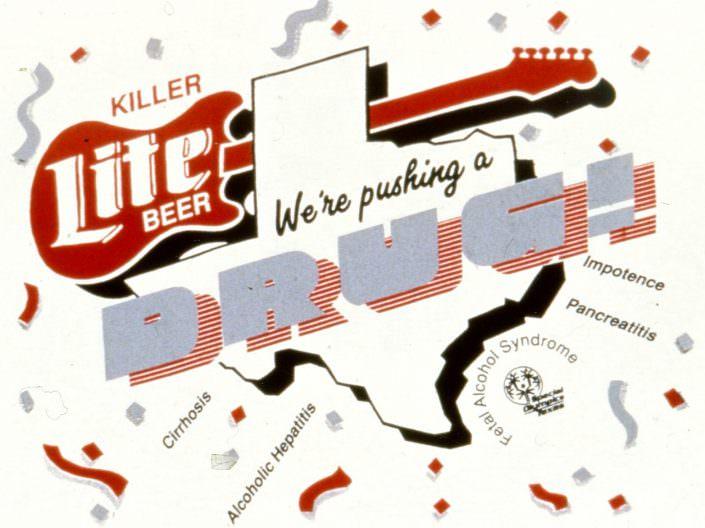 82 Killer Lite Logo