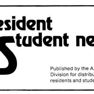 AAFPResidentStudentNewsletterOctober1979 wm