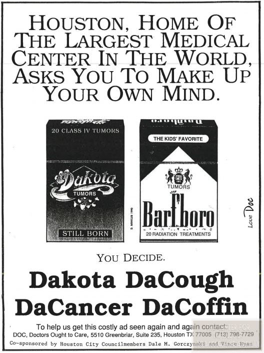 Dakota Counterad and Controversy wm