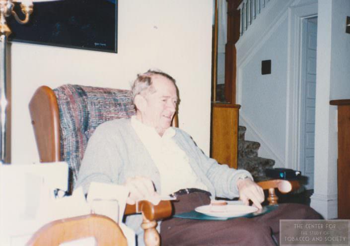 Fr. Tom Garrett 2 wm