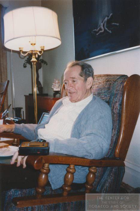 Fr. Tom Garrett 3 wm