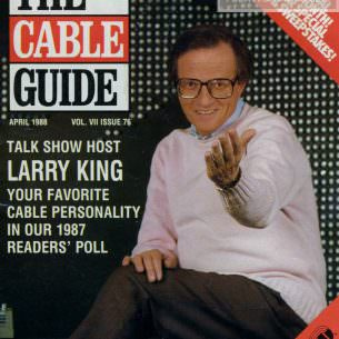 Larry King Cover wm