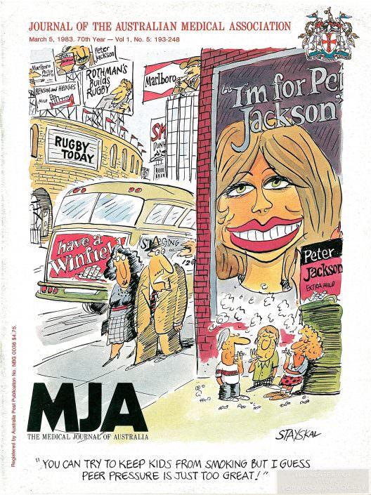 MJA Cover 3 5 1983 wm