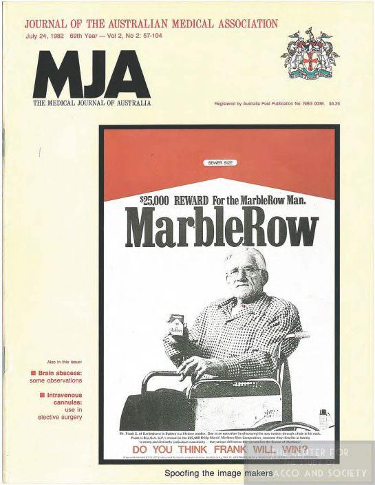 MJA MarbleRow Cover wm