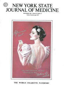 NYJM Cover Dec 1983
