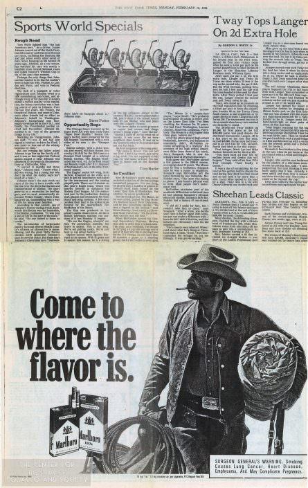NYT Marlboro Ad Full wm