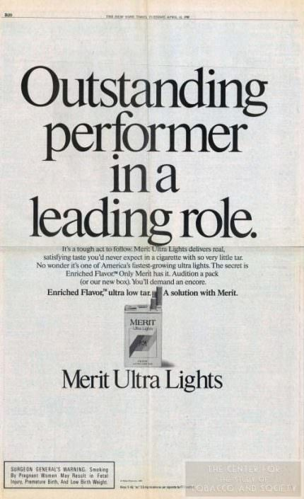 NYT Merit Ad Full wm
