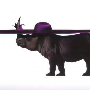 Rhino Calendar Ad wm