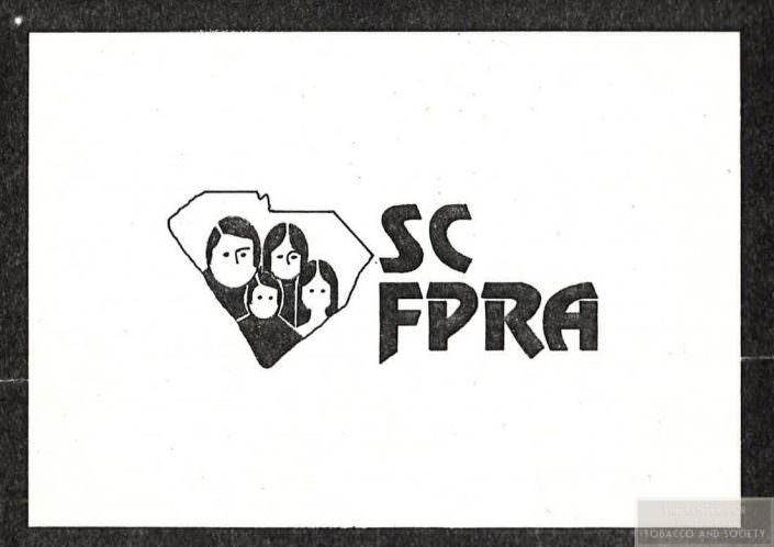 SC FPRA wm 1
