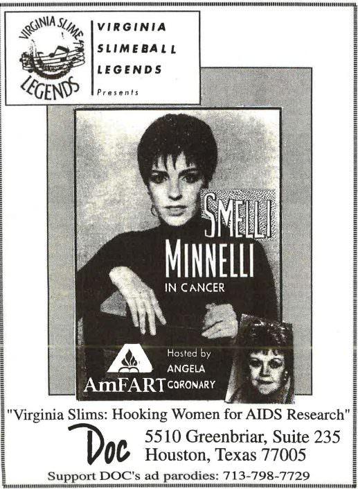 Smelli Manelli counterad Page 1