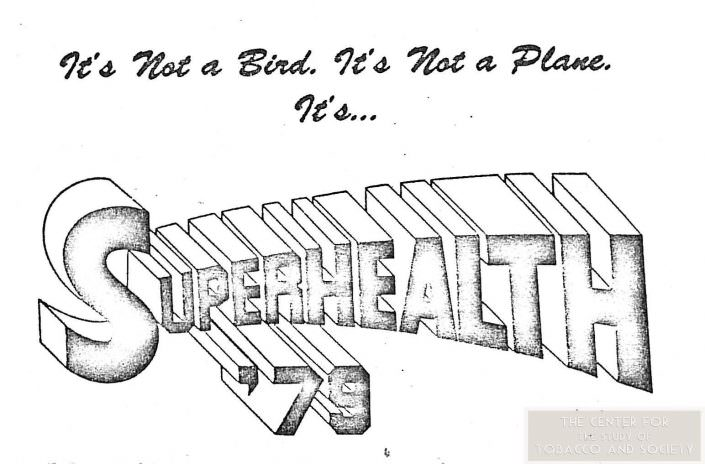 SuperHealth 79 Flyer wm