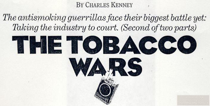 Tobacco Wars p2 wm