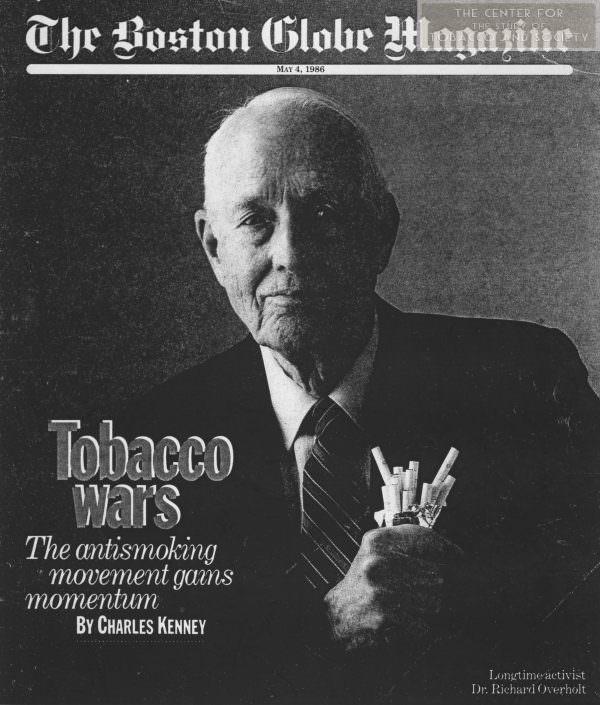 Tobacco Wars wm