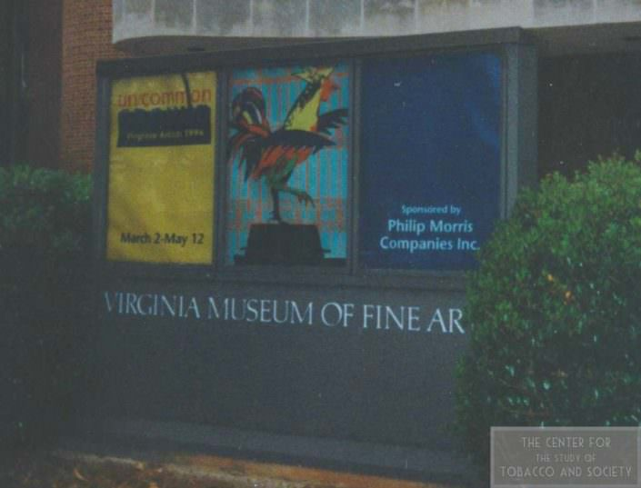 VA Art Museum 1 wm