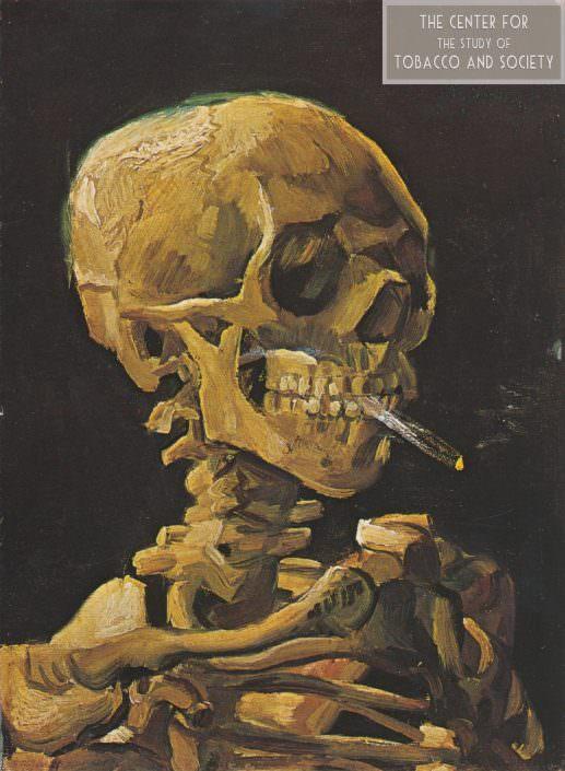 Van Gogh Painting wm 1