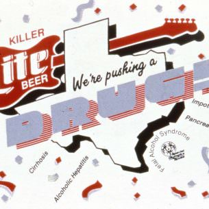 Killer Lite Logo wm