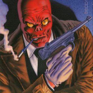 Red Skull2 wm