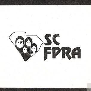 SC FPRA wm