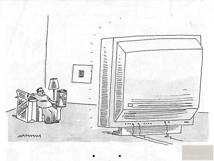 Supersize TV wm
