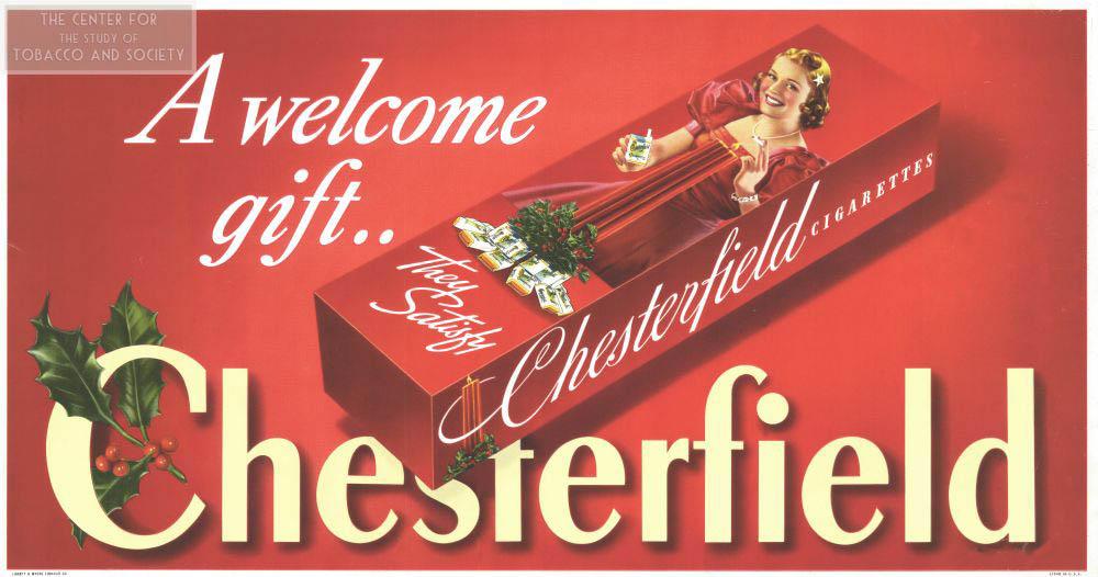 D DI DIT S15 undated Chesterfield wm