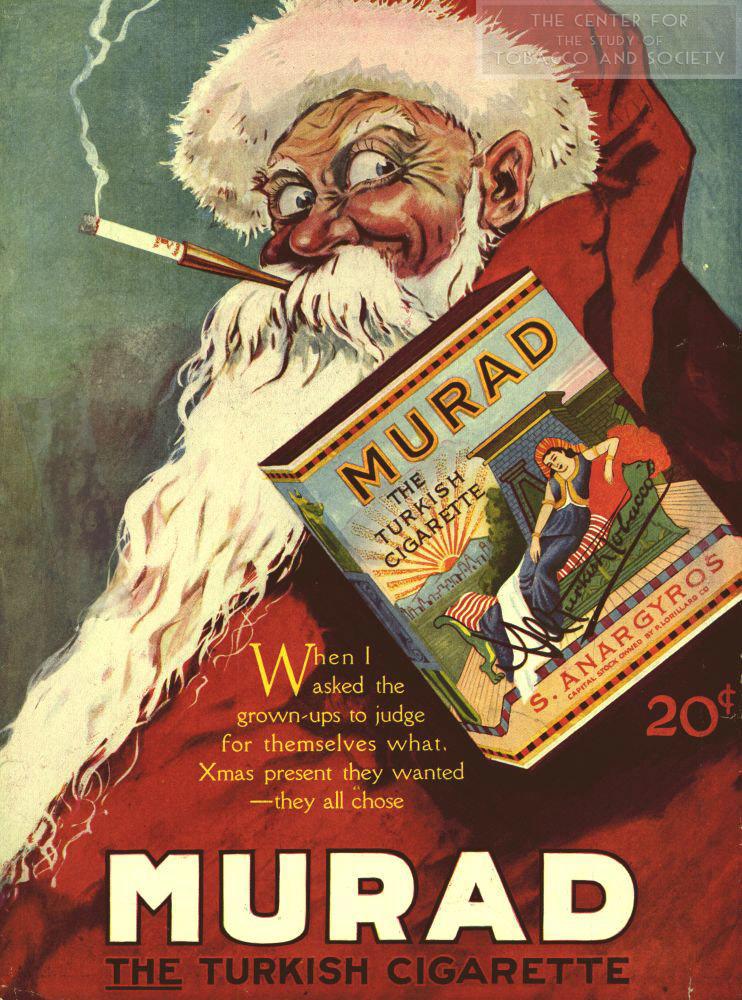 D DI DIT S15 undated Murad wm