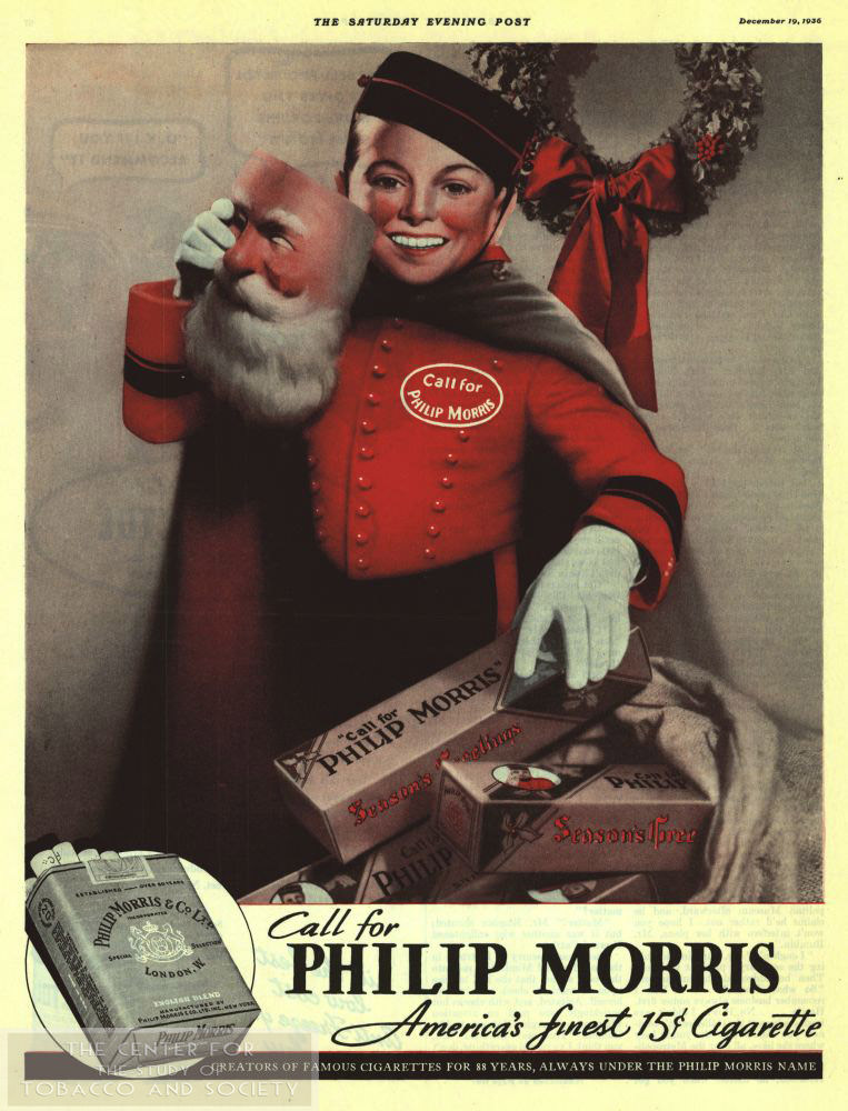 D DI DIT S15 undated Philip Morris wm