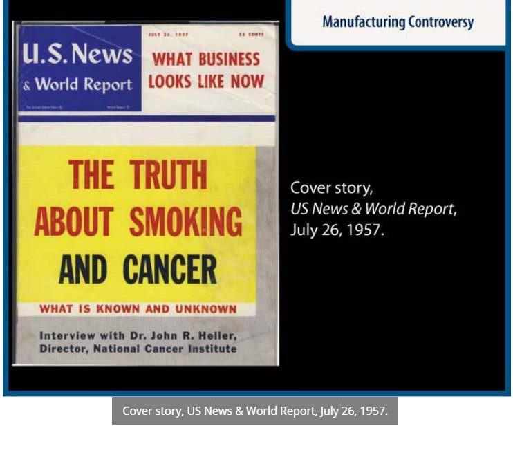 SS smoking 13 0 1
