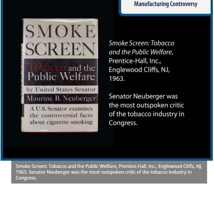 SS smoking 16 0 1