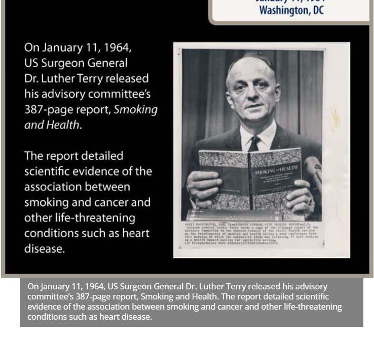 SS smoking 18 0 1