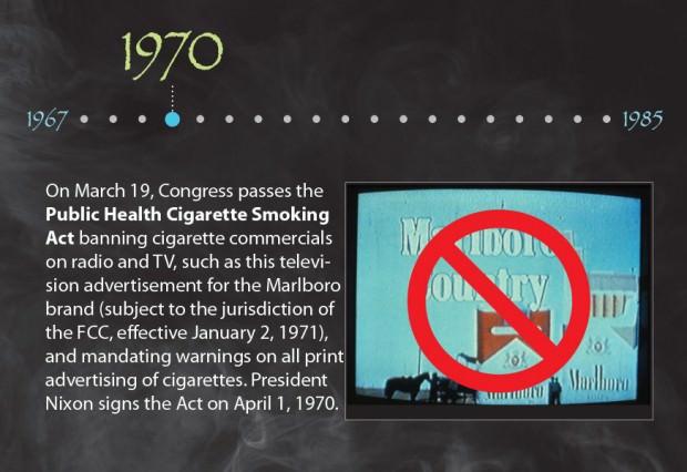 Smoking 1967 1985 final 4