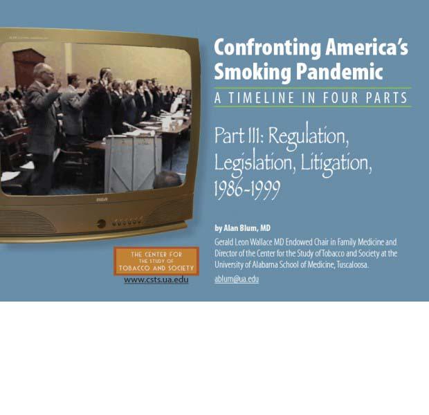 Smoking 1986 1999 1 CAP