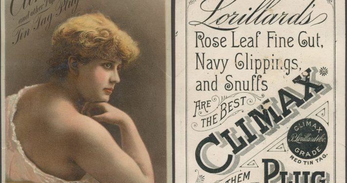 climax 1895