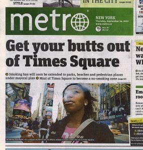 2010 ButtsOutTimeSquare
