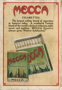 American Catalog Mecca