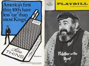 Fiddler cover