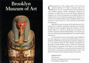 brooklyn museum of art 3