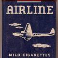 Airline Mild Cigs
