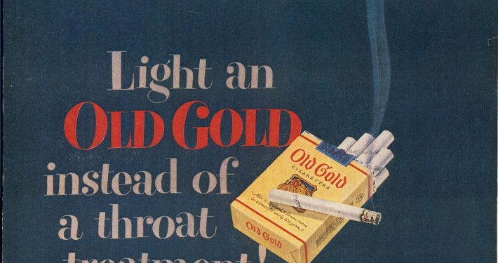 1948 Old Gold Ad Resize 60