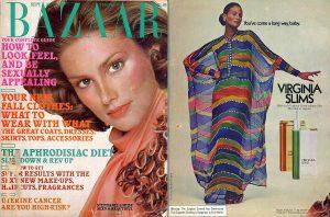 1974 Harpers Bazaar Resize 60